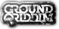 GROUNDRIDDIM